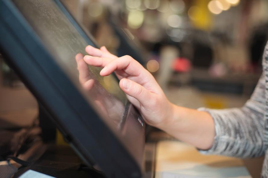 Управление гостиницей и рестораном