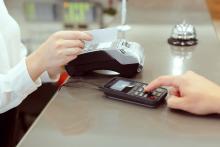 Фискальные регистраторы и онлайн кассы в отеле