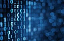 Обмен данными между Эдельвейс и системой бухгалтерского учета 1С